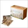 Aloe Blossom Herbal Tea  nr.200