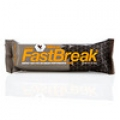 Fast Break Energy Bar  nr.520